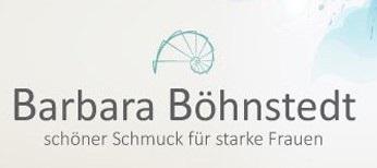 Barbara Böhnstedt